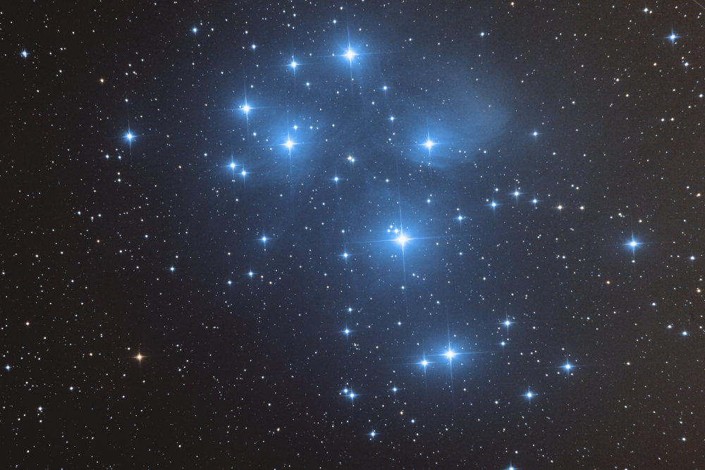 m45-1.png