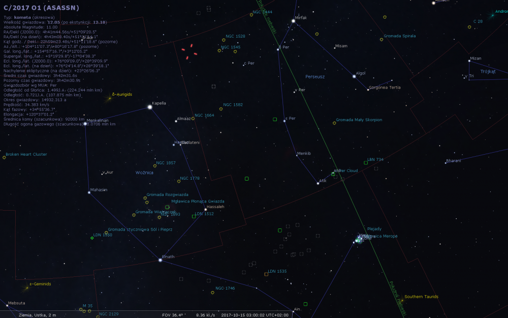 stellarium-001.thumb.png.ebba3862401d4144c21408ff0e7efb13.png