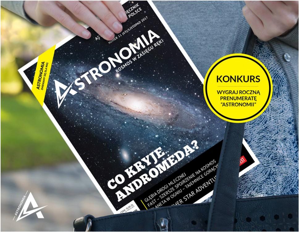 Konkurs Astronomia.jpg