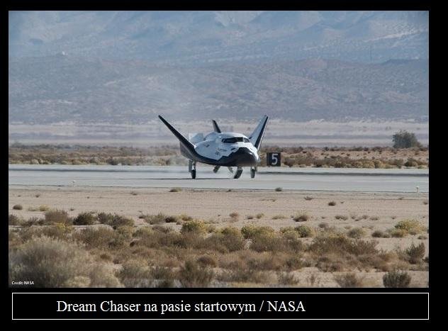 Udany lot ślizgowy Dream Chasera2.jpg