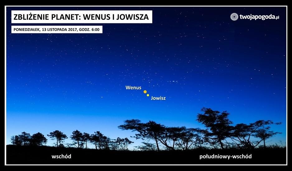 Tuż przed świtem czeka nas niecodzienne zjawisko na niebie2.jpg