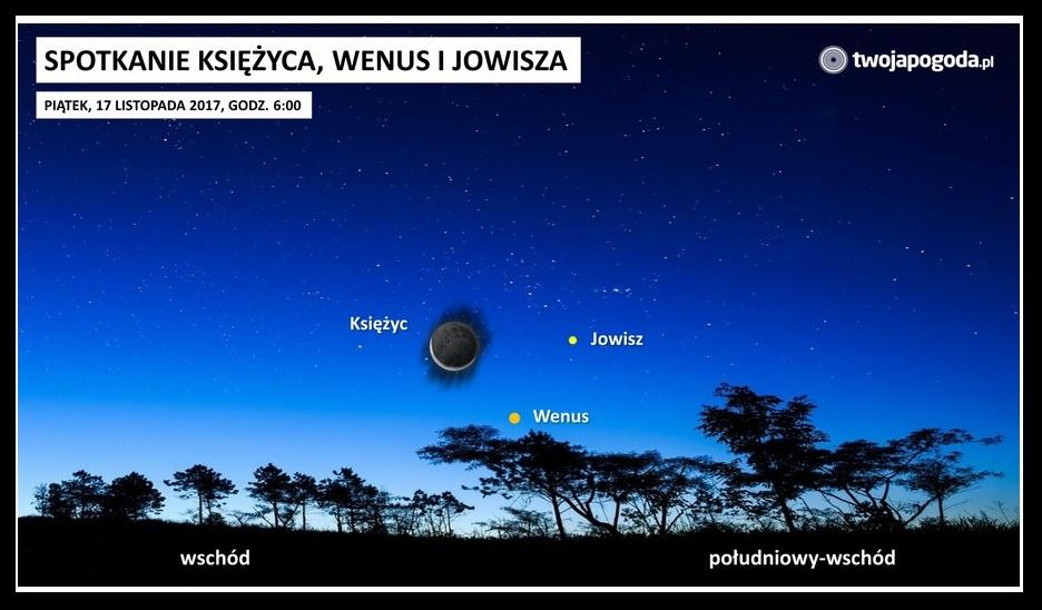 Tuż przed świtem czeka nas niecodzienne zjawisko na niebie3.jpg