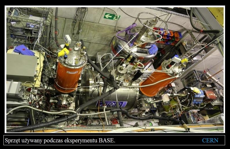 Nowe badania antymaterii2.jpg