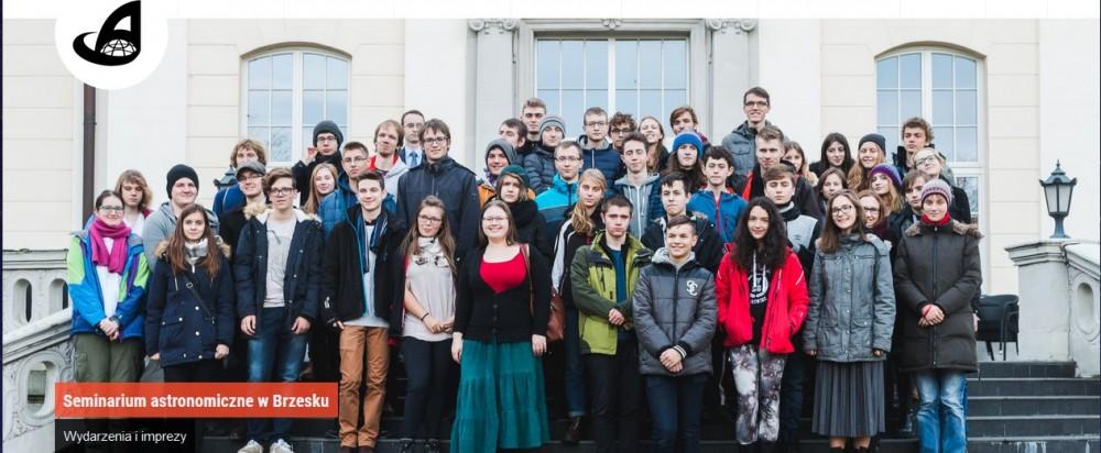 Seminarium astronomiczne w Brzesku.jpg