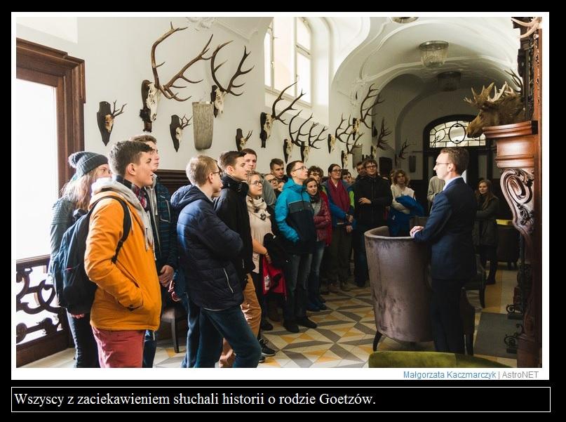 Seminarium astronomiczne w Brzesku4.jpg