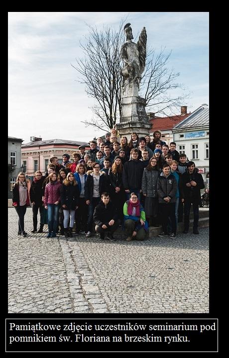 Seminarium astronomiczne w Brzesku6.jpg