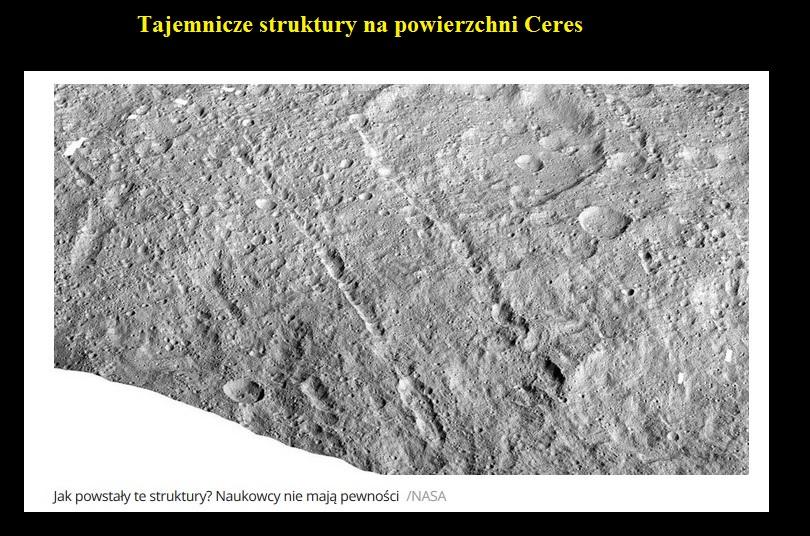 Tajemnicze struktury na powierzchni Ceres.jpg
