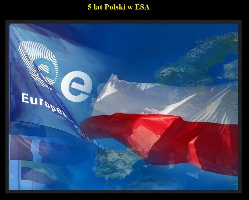 5 lat Polski w ESA.jpg