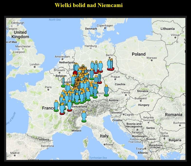 Wielki bolid nad Niemcami.jpg