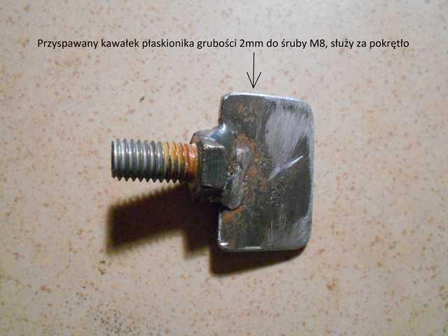 Śruba M8.jpg