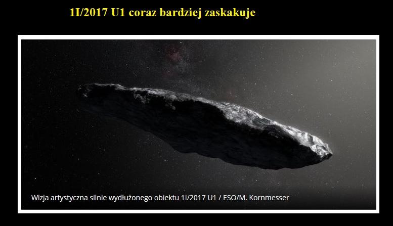 1I 2017 U1 coraz bardziej zaskakuje.jpg