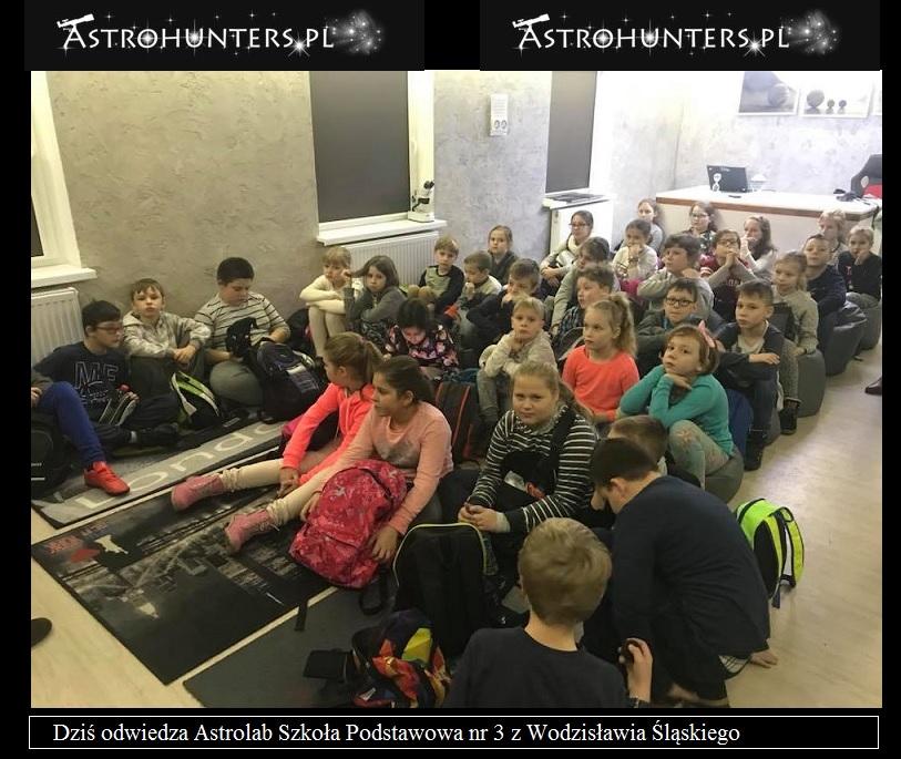 Dziś odwiedza Astrolab Szkoła Podstawowa nr 3 z Wodzisławia Śląskiego.jpg