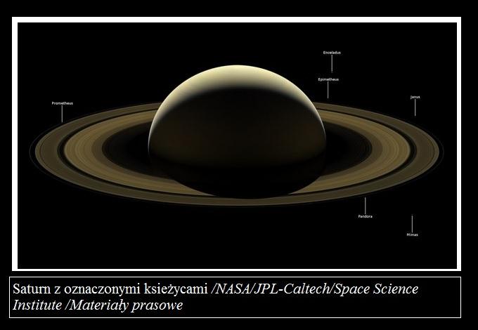 Spektakularne pożegnanie z Saturnem2.jpg