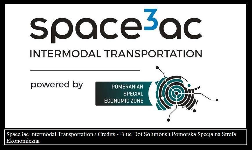 Preparation Camp drugiej edycji Space3ac Intermodal Transportation2.jpg