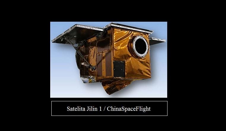 Start Długiego Marszu-6 z satelitami Jilin2.jpg