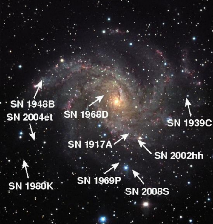 9_SN_w_NGC6946.thumb.png.9f4fd14d4ab099c5ccf24c14413574d1.png