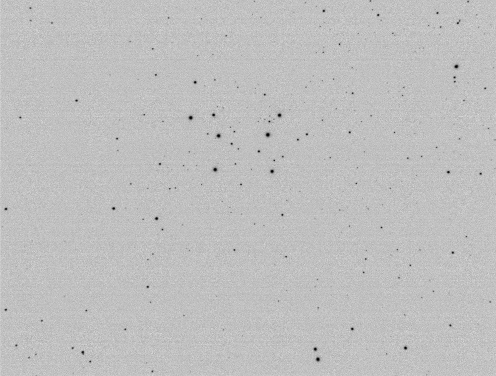 M29-0016c.thumb.jpg.4edfedf7d728541c520a6cee0022855c.jpg