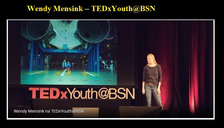 Wendy Mensink – TEDxYouth@BSN.jpg