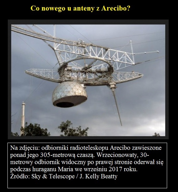 Co nowego u anteny z Arecibo.jpg
