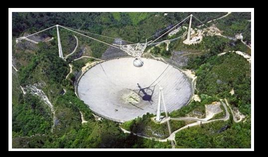 Co nowego u anteny z Arecibo2.jpg