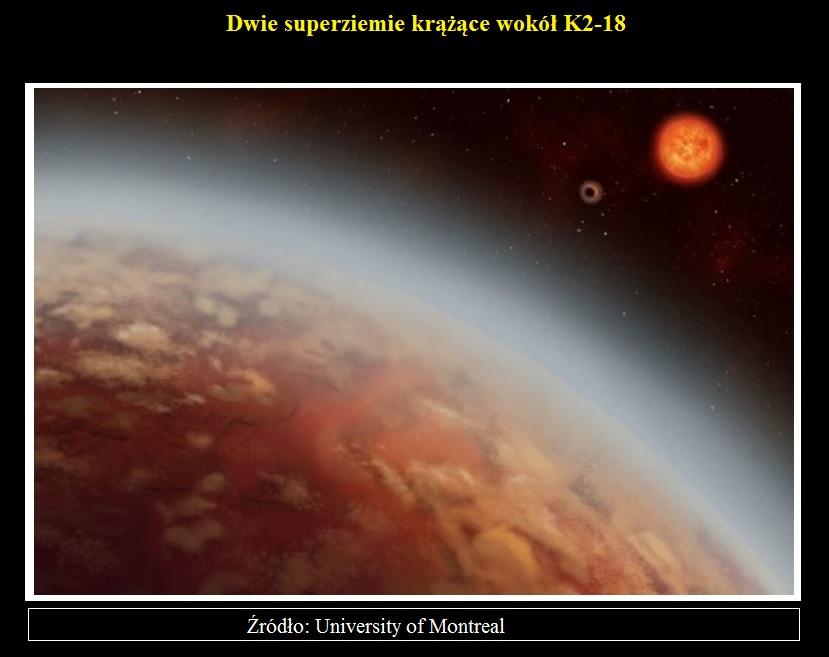 Dwie superziemie krążące wokół K2-18.jpg