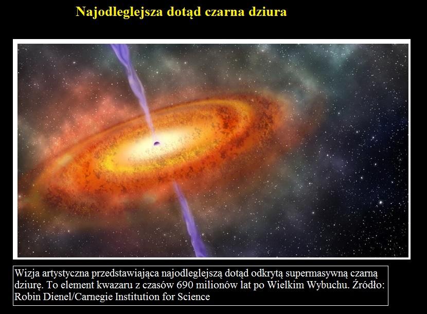 Najodleglejsza dotąd czarna dziura.jpg