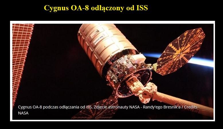 Cygnus OA-8 odłączony od ISS.jpg