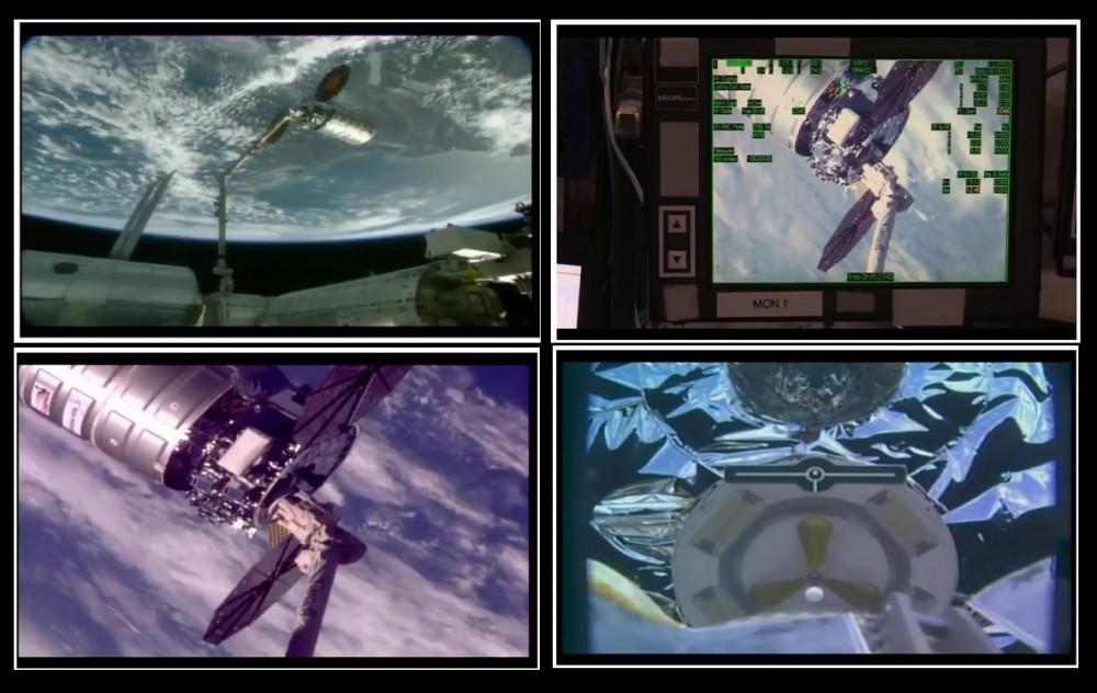 Cygnus OA-8 odłączony od ISS2.jpg