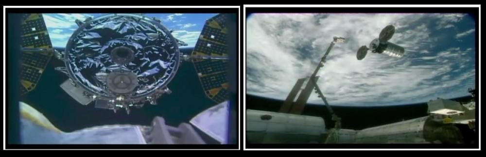 Cygnus OA-8 odłączony od ISS3.jpg