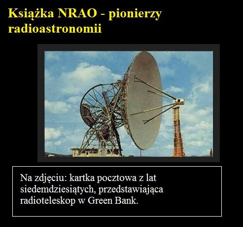 Książka NRAO - pionierzy radioastronomii.jpg