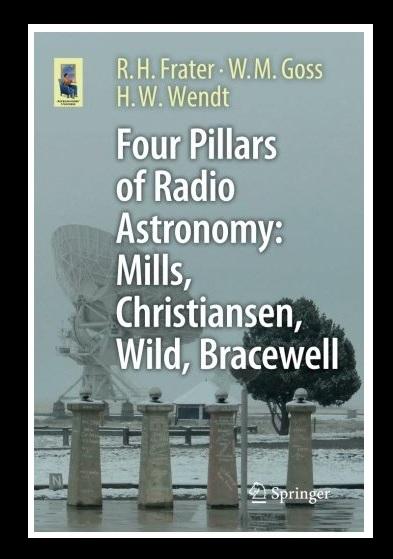 Książka NRAO - pionierzy radioastronomii2.jpg
