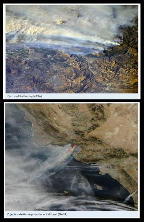 Setki zniszczonych domów, tysiące spalonych hektarów. Potęgę ognia widać z kosmosu2.jpg