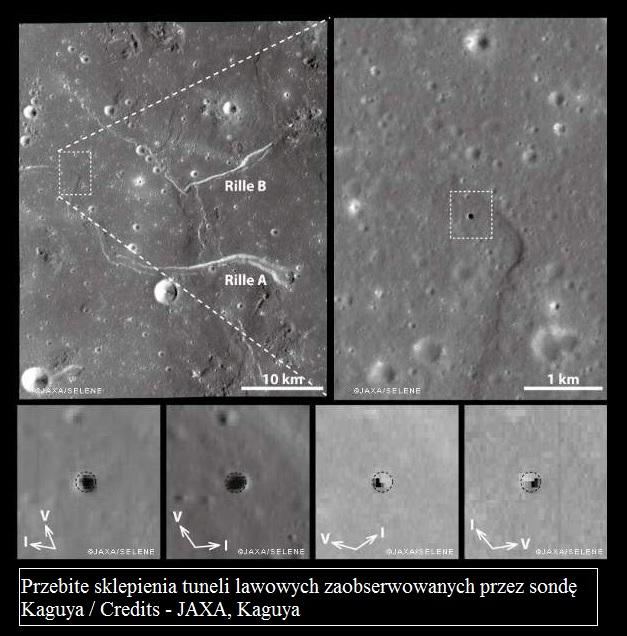 Potwierdzenie istnienia dużej jaskini na Księżycu3.jpg