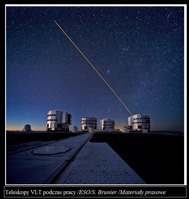 Czas na ESPRESSO na pozasłonecznej planecie3.jpg