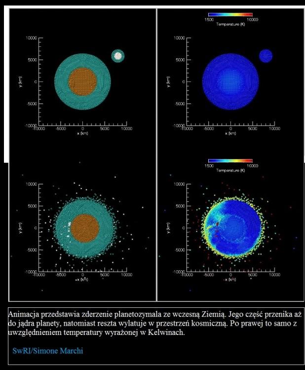 Nowe symulacje tłumaczą skąd na Ziemi pojawiło się tak dużo złota2.jpg