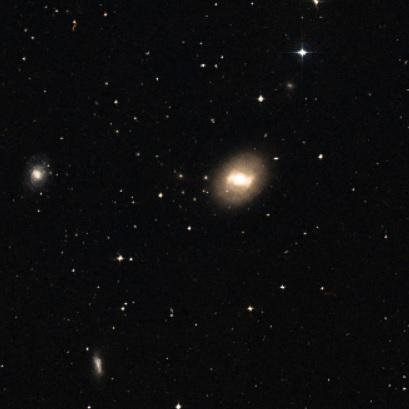 5a37992b287eb_NGC936.jpg.9d1fa9cfd7967287da8733753deee62d.jpg