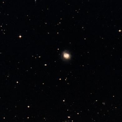 5a37992c4da3b_NGC1022.jpg.888927c80a73604aa3530efd5e716cb3.jpg