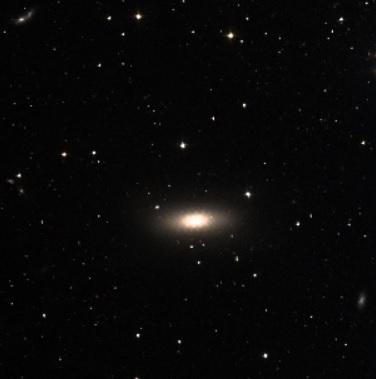 5a37992fd18cf_NGC2768.jpg.b05956f956ae6b35fe92c6710df48123.jpg