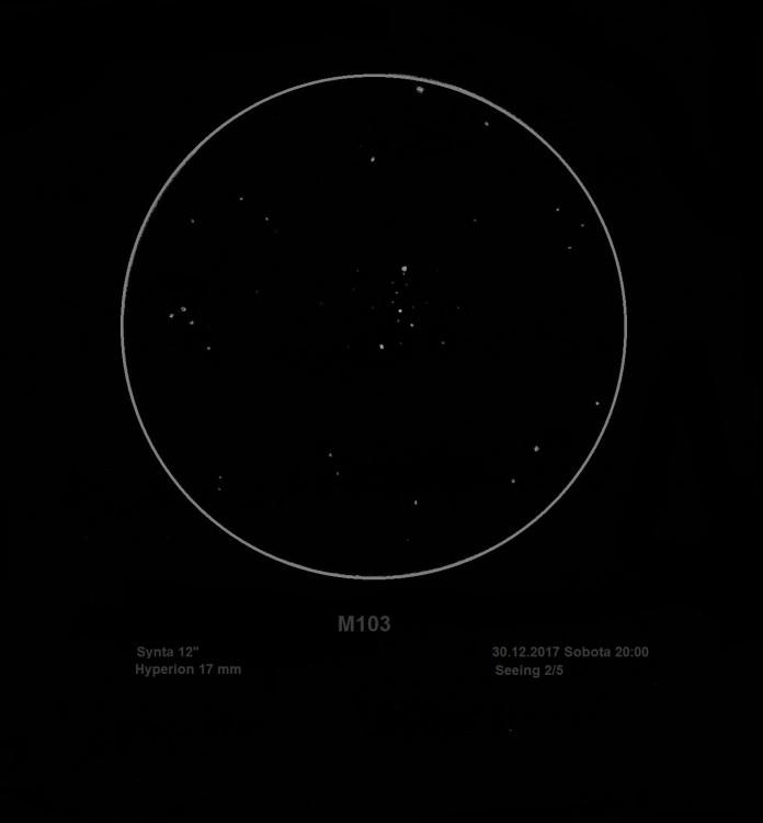 5a47f5176ebb1_M103Synta12hyperion30_12_2017.thumb.jpg.6b1ec012eeed00b39cdf532a367830ca.jpg
