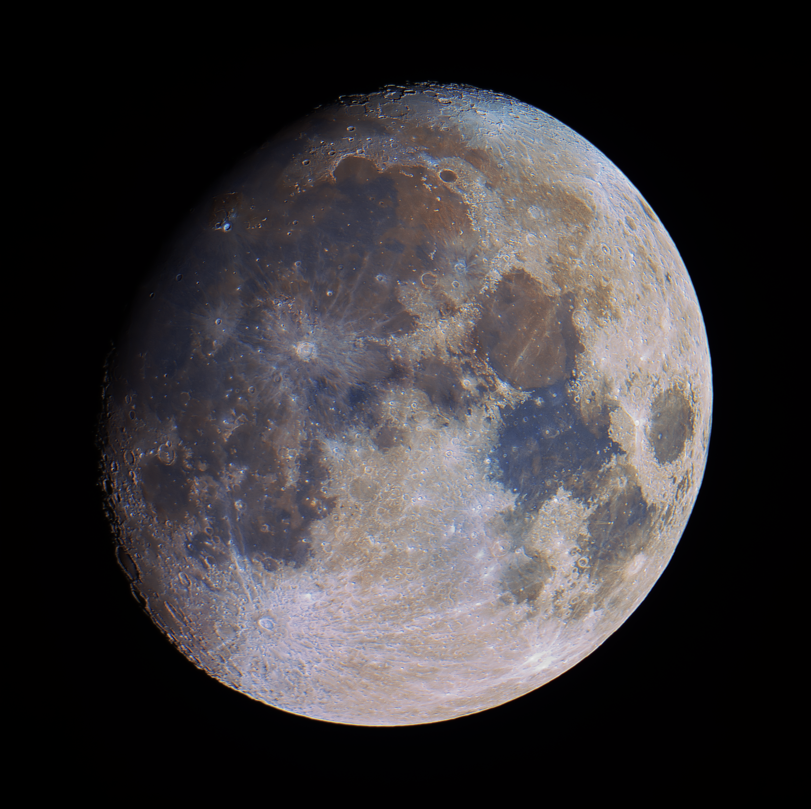 Moon color v3.png