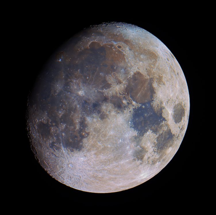 5a487a30cf634_Mooncolorv3.thumb.png.4ab5a25f5f029c32ae3b1ad3dc754261.png