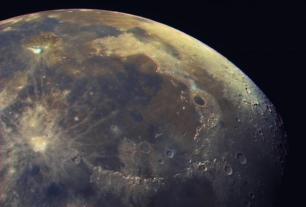 5a48cb691ac3d_Moon2.thumb.jpg.8c7e4ffdd00fe05b09c62545a8c3ede0.jpg