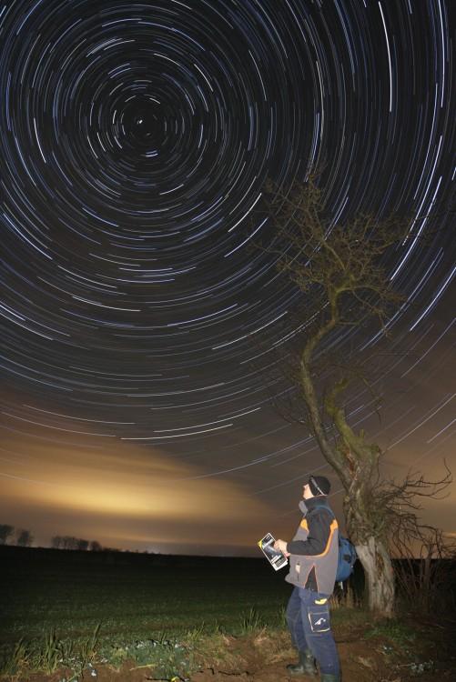 Astronomia.thumb.jpg.93d8aabe25c6971c48929a52e027069a.jpg