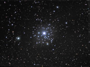 NGC_2362.jpg.2a26473a1eb7ff2ed8b90164baee8c0e.jpg