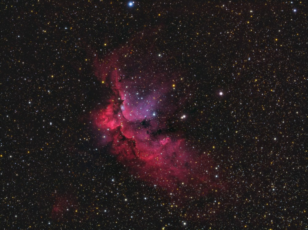 NGC_7380.jpg
