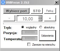 USBF.jpg.f0d9a10505c5384c558fdcd22015649e.jpg