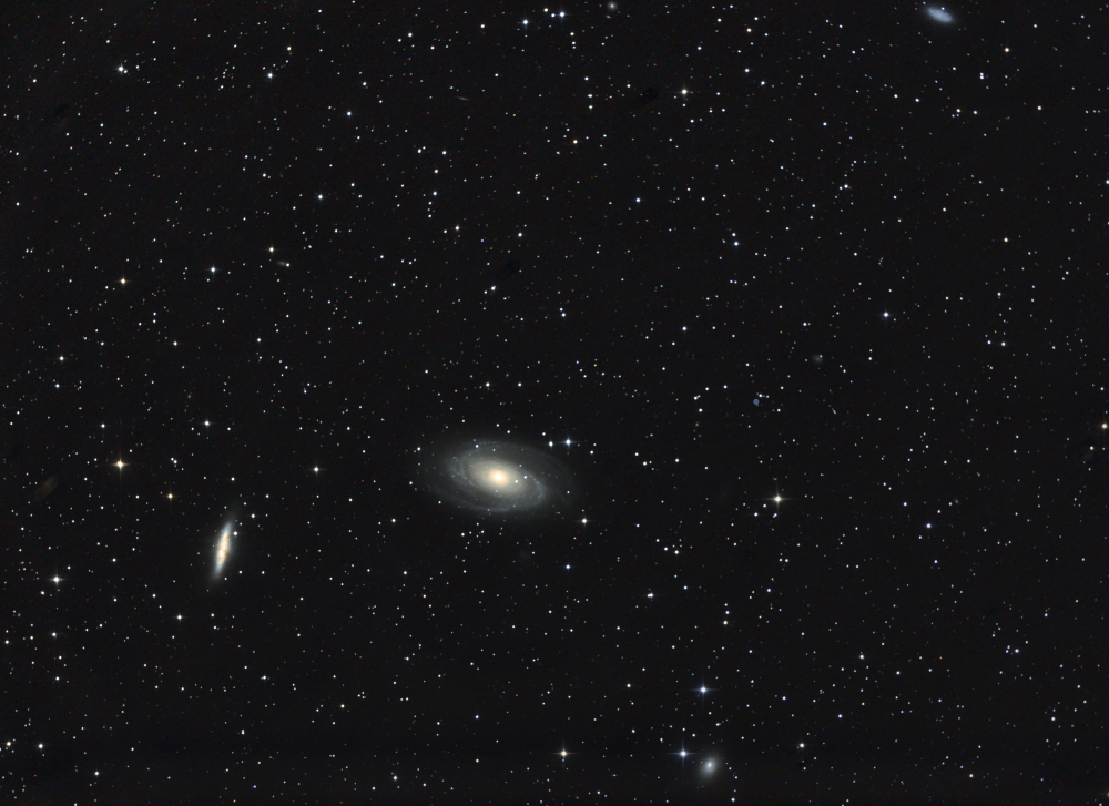 m8182.png