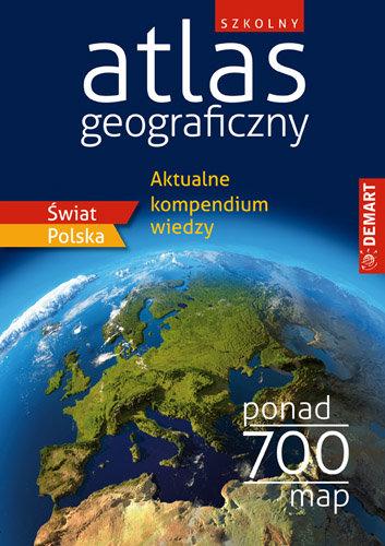szkolny-atlas-geograficzny.jpg