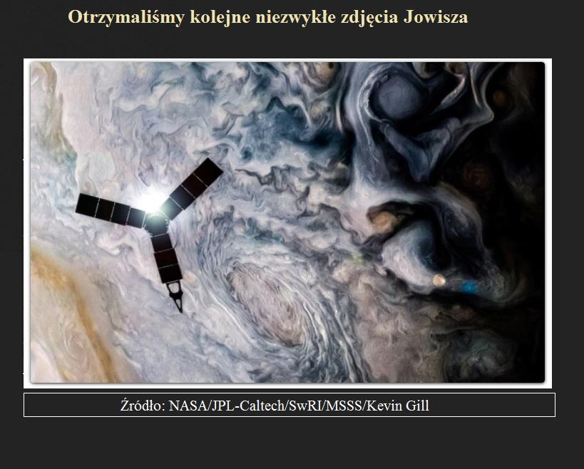 Otrzymaliśmy kolejne niezwykłe zdjęcia Jowisza.jpg
