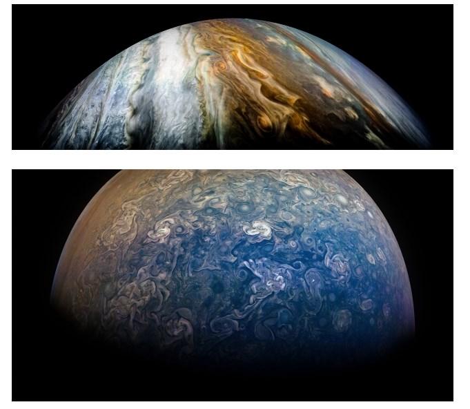 Otrzymaliśmy kolejne niezwykłe zdjęcia Jowisza 4.jpg